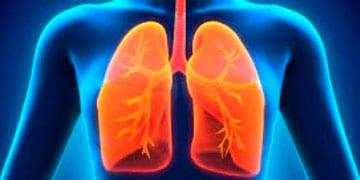 vacuna antienvejecimiento renueva la función cardiaca
