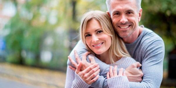 cuerpo y salud mejoran con las cápsulas de células madre